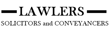 Lawler Solicitor & Conveyancers